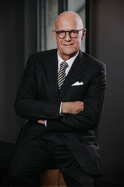 Olivier Weber-Caflisch