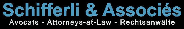 Avocats Genève Suisse / Swiss Geneva Lawyers